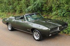 1969 PONTIAC GTO Pontiac Gto 1969, 1969 Gto, Pontiac Lemans, Pontiac Cars, Pontiac Firebird, Chevrolet Corvette, Austin Martin, Jaguar, Gto Car