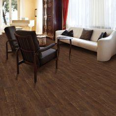 Stylecast stylecast laminate flooring leather maple 12 for Golden select laminate flooring