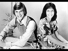 Superstar - The Carpenters