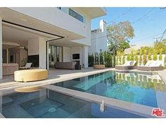 5 Bhk home for sale in Los Angeles.