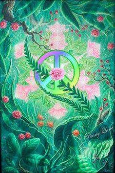 ☮✌~Paz~✌☮ ❤~ AMOR ~❤ ❤☮✌Peace☮∞L♡VE∞★ Hippie Love, Hippie Art, Hippie Trippy, Hippie Chick, Modern Hippie, Love Signs, Peace Signs, Hippie Wallpaper, Iphone Wallpaper