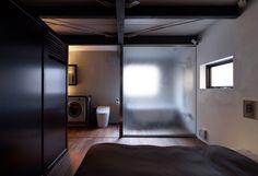 Keiji Ashizawa Design - Mishima House, 2010