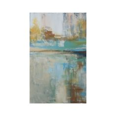 """""""Modern Landscapes One"""" Wall Art https://joyfulhomegoods.com/collections/wall-art/products/lazy-susan-modern-landscapes-one-wall-art-7011-081?variant=20305224135 Free gift for our Pinterest fans! $5 gift card, use code PIN5 to redeem!"""