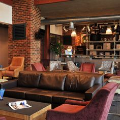 Protea Hotel O R Tambo Need To Meet, Bar Lounge, Couch, Furniture, Home Decor, Settee, Decoration Home, Sofa, Room Decor
