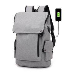 22 Best Levi ajandek images   Backpack bags, Backpacks, Laptop backpack c95c48a5e7