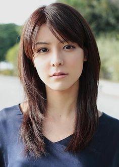 Fujii Mina (ふじい みな) 88 - debut 2005
