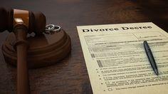 4 steps for preparing your finances for divorce
