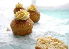 Donut Muffins - Lifestyle - Food - GLAMOUR Nederland