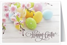 Easter cards download