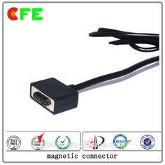 Micro Usb Cable 3M Magnetic Usb Cable Data Charger Battery Cable#magnetic usb cable#usb cable