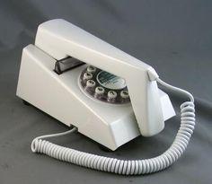 trimPhone - White