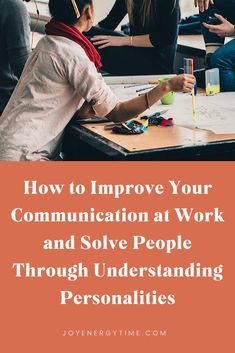 A lack of social support and poor communication can contribute to burnout. Learn strategies to improve your communication at work. Work Quotes, Change Quotes, Attitude Quotes, Quotes Quotes, Confident Body Language, Improve Communication Skills, Feeling Burnt Out, New Beginning Quotes, Friendship Day Quotes