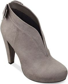 G by Guess Women's Boots, Tarrah Shooties on shopstyle.com