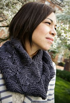Ravelry: Featherbelle pattern by Tanis Gray