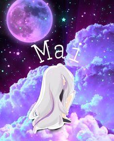 Fanart, Puppets, High School, Manga, Wallpaper, Disney, Movie Posters, Anime, Girls