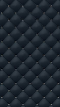 Background Lock Screen Backgrounds, Phone Screen Wallpaper, Wallpaper For Your Phone, Photo Backgrounds, Mobile Wallpaper, Wallpaper Backgrounds, Iphone Wallpaper, Qhd Wallpaper, Black Wallpaper