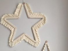 Get inspired this Christmas with these DIY decorations, wreaths and more #craft