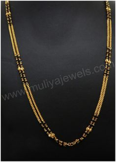 Jewelry Making Supplies Gold Silver Rose Gold Big Pendant Connector For DIY Long Pearls Necklace Jewellery Findings Accessories – Fine Sea Glass Jewelry Indian Wedding Jewelry, Bridal Jewelry, Beaded Jewelry, Silver Jewelry, Silver Earrings, Gold Necklace, Silver Ring, Gold Mangalsutra Designs, Gold Earrings Designs