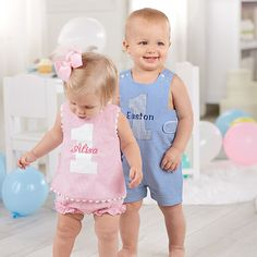 Free Shipping on your first order with coupon SHIP2 - Mud Pie specializes in baby clothes, women's apparel, gift ideas and more. Shop today! Whether you are looking for a first birthday outfit, a wedding present, or home decorating ideas, Mud Pie has lots of products among our Baby & Kids, Fashion, and Living collections.