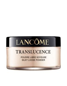 Translucence Silky Loose Powder | Lord and Taylor