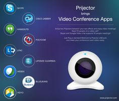 Prijector is a powerful device that directly connects to your Television or to any Projector. It enables one to present wirelessly from any laptop or mobile. Microsoft Lync, Presentation Skills, It Network, Cool Gadgets, Linux, Conference Room, Startup Office, Bring It On