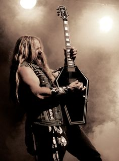 Zakk Wylde,Ozzy Osbourne, Black Label Society I'd like to suggest my… Music Love, Music Is Life, Rock Music, Art Music, Black Label Society, Heavy Metal Music, Heavy Metal Bands, Ozzy Osbourne, Zakk Wylde