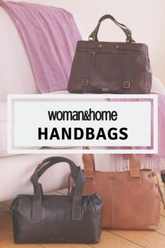 f98bfbf08a13f8 12 Best Handbags: From Desk To Dinner images in 2019 | Stylish ...