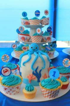 Love That Party: Top tips for decorating kid's parties