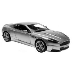 A.B.GEE Aston Martin DBS Coupé Remote Control Car (165 CAD) ❤ liked on Polyvore featuring cars, transportation and vehicles