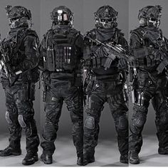 So this is a very accurate and realistic military RP set in modern days and only a select few are allowed here. Combat Armor, Combat Gear, Military Guns, Military Weapons, Military Tactical Gear, Special Forces Gear, Military Special Forces, Us Ranger, Tactical Armor