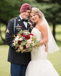 78 Best Military Wedding Ideas Images