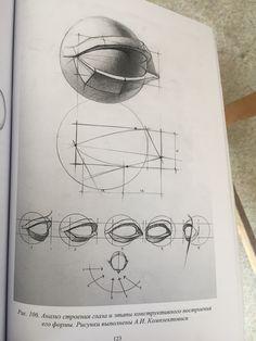 New art drawings realistic eye tutorial ideas Anatomy Sketches, Anatomy Drawing, Art Sketches, Eye Anatomy, Anatomy Art, Drawing Lessons, Drawing Techniques, Pencil Drawings, Art Drawings