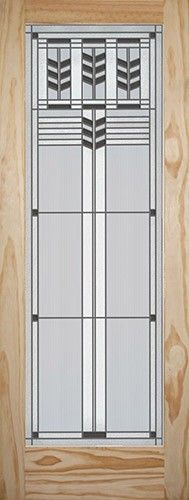 Interior Hollow Core Door Slabs Special Buy Assortment   Only $10! |  Discount Interior Doors | Pinterest | Hollow Core Doors, Cheap Interior  Doors And ...
