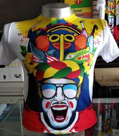 Ideas Para Fiestas, Leo, T Shirt, Paper, Vestidos, Embroidered Towels, Jackets, Carnival Parties, Crazy T Shirts