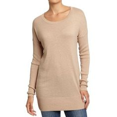 thigh length tunics | shop tops sweaters old navy sweaters old navy womens tunic sweaters $ ...
