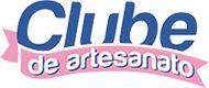 Clube do Artesanato