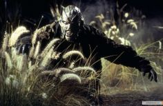 A week ago we did a round up on where Jeepers Creepers 3 stood and at that point we had very little new to add to whether the film would ever see the light Jeepers Creepers 3, Costume Halloween, Halloween 2019, Halloween Crafts, Halloween Ideas, Scary Movie Characters, Scary Movies, Costume Original, Adam Warlock