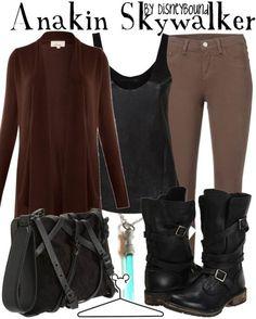 disney bound clothing - Bing images
