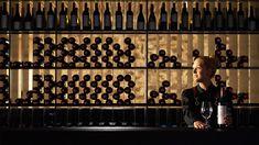 Penfolds Magill Estate wins international wine tourism award - Brand SA News Sa Tourism, Wine Tourism, Famous Wines, Wine Guide, Wine Rack, Awards, Sa News, South Australia, Cigars