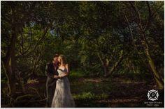 Bracu Wedding photos Perspective Photos, Photography Ideas, Amanda, Wedding Photos, Wedding Dresses, Marriage Pictures, Bride Dresses, Bridal Gowns, Weeding Dresses