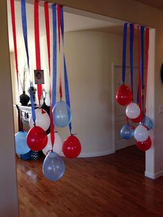 Chicago Cubs Baseball Themed 40th Birthday Party 1st Decorations Boy Themes