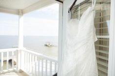 Gary-Miller-San-Antonio-wedding-photographers-Red Photo-102.jpg #sanantonioweddingphotographers