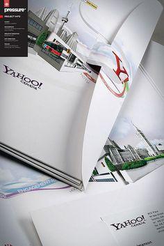presentation-folder-designs-23