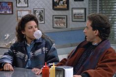 Seinfeld-Elaine-fashion-1