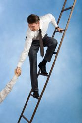 ladder for others - Google Search
