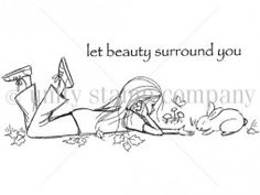 IB-PH-396-LET-BEAUTY-SURROUND-YOU2