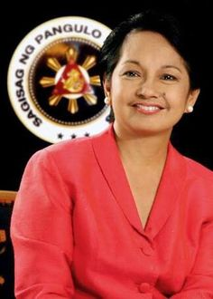 Gloria Arroyo (2001-2010) President Of The Philippines, Visayas, Mindanao, The Republic, Current Events, Asian, History, Presidents, Frames