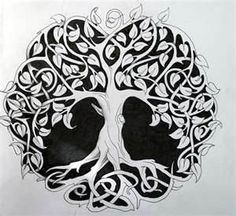 Celtic+Tree+Of+Life+1+By+Tattoo+Design+D4dm5wejpg