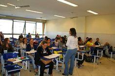 REGIÃO DOS LAGOS - ARARUAMA JORNAL O RESUMO: Escola Politécnica abre inscrições em Araruama