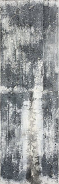 Zheng Chongbin | Fall and Rise (2013), Available for Sale | Artsy